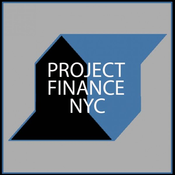 project-finance-nyc